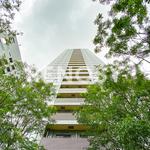 ベルファース芝浦タワーの写真2-thumbnail