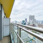 ベルファース芝浦タワーの写真30-thumbnail