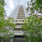 ベルファース芝浦タワーの写真1-thumbnail