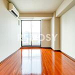 ベルファース芝浦タワーの写真24-thumbnail