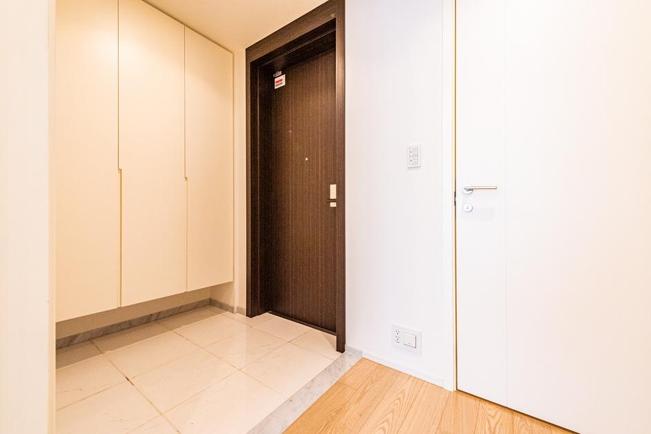 赤坂タワーレジデンス トップオブザヒル 6階 3LDK 999,100円〜1,060,900円の写真11-slider