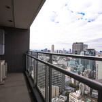 赤坂タワーレジデンス トップオブザヒル 39階 1LDK 495,000円の写真27-thumbnail