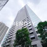 赤坂タワーレジデンス トップオブザヒル 33階 1LDK 450,000円の写真4-thumbnail
