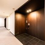 赤坂タワーレジデンス トップオブザヒル 39階 1LDK 495,000円の写真10-thumbnail