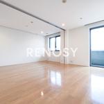 赤坂タワーレジデンス トップオブザヒル 33階 1LDK 450,000円の写真30-thumbnail