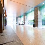 赤坂タワーレジデンス トップオブザヒル 33階 1LDK 450,000円の写真15-thumbnail