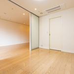 赤坂タワーレジデンス トップオブザヒル 6階 3LDK 999,100円〜1,060,900円の写真20-thumbnail