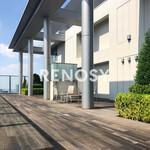 赤坂タワーレジデンス トップオブザヒル 33階 1LDK 450,000円の写真23-thumbnail