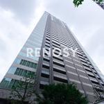 赤坂タワーレジデンス トップオブザヒル 33階 1LDK 450,000円の写真3-thumbnail