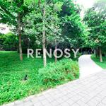 赤坂タワーレジデンス トップオブザヒル 33階 1LDK 450,000円の写真10-thumbnail