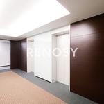 赤坂タワーレジデンス トップオブザヒル 33階 1LDK 450,000円の写真26-thumbnail