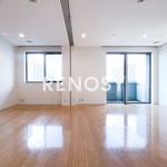 赤坂タワーレジデンス トップオブザヒル 33階 1LDK 450,000円の写真29-thumbnail
