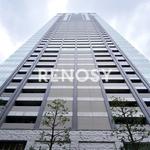 赤坂タワーレジデンス トップオブザヒル 33階 1LDK 450,000円の写真2-thumbnail