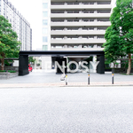 赤坂タワーレジデンス トップオブザヒル 33階 1LDK 450,000円の写真9-thumbnail