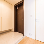 赤坂タワーレジデンス トップオブザヒル 39階 1LDK 495,000円の写真11-thumbnail