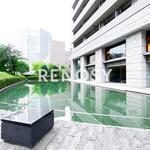赤坂タワーレジデンス トップオブザヒル 33階 1LDK 450,000円の写真8-thumbnail