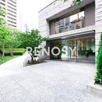赤坂タワーレジデンス トップオブザヒル 33階 1LDK 450,000円の写真7-thumbnail