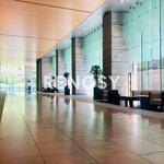 赤坂タワーレジデンス トップオブザヒル 33階 1LDK 450,000円の写真13-thumbnail