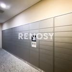 赤坂タワーレジデンス トップオブザヒル 33階 1LDK 450,000円の写真20-thumbnail