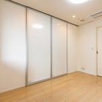 赤坂タワーレジデンス トップオブザヒル 6階 3LDK 999,100円〜1,060,900円の写真21-thumbnail