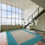 代官山アドレスザ・タワーの写真14-thumbnail