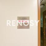 代官山アドレスザ・タワーの写真25-thumbnail