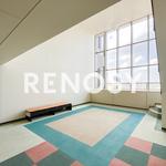 代官山アドレスザ・タワーの写真15-thumbnail