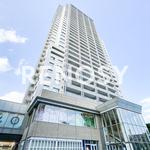 代官山アドレスザ・タワーの写真2-thumbnail