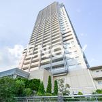 代官山アドレスザ・タワーの写真3-thumbnail