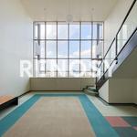 代官山アドレスザ・タワーの写真13-thumbnail