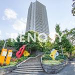 代官山アドレスザ・タワーの写真4-thumbnail