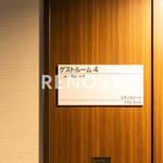大崎ウエストシティタワーズ E棟の写真10-thumbnail