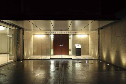 中目黒アトラスタワーの写真6-slider