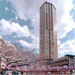中目黒アトラスタワーの写真1-thumbnail