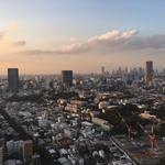 中目黒アトラスタワーの写真7-thumbnail