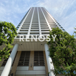 白金タワー タワー棟の写真2-thumbnail