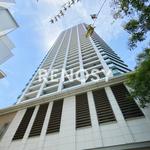 白金タワー タワー棟の写真5-thumbnail
