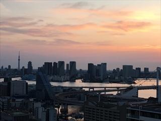 シティタワー品川の写真24-slider