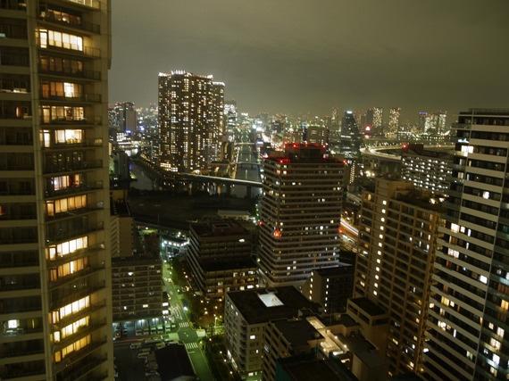 シティタワー品川の写真21-slider