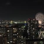 シティタワー品川の写真20-thumbnail