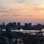 シティタワー品川の写真24-thumbnail