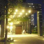 シティタワー品川の写真6-thumbnail