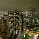 シティタワー品川の写真23-thumbnail