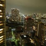シティタワー品川の写真21-thumbnail