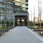 シティタワー品川の写真5-thumbnail