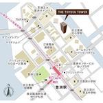 THE TOYOSU TOWERの写真29-thumbnail