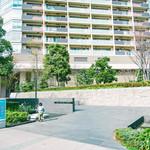 THE TOYOSU TOWERの写真3-thumbnail