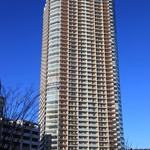 THE TOYOSU TOWERの写真5-thumbnail