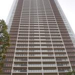 THE TOYOSU TOWERの写真6-thumbnail