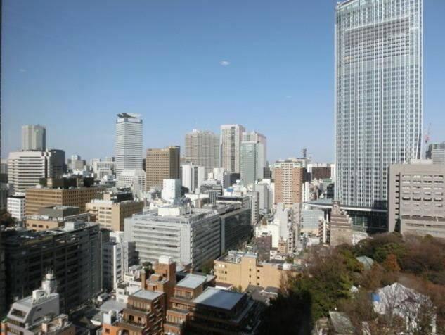 パークコート虎ノ門愛宕タワーの写真16-slider